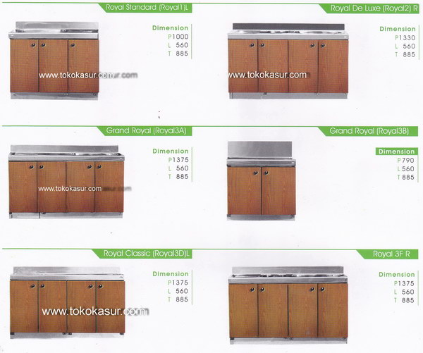 Home depot exterior paint colors 2015 2015 home design ideas for Harga lemari kitchen set