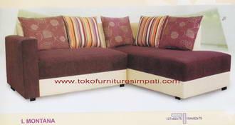 index of klasifikasi gambar kursi dan sofa terbaru kensoo
