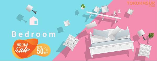 Toko Furniture Simpati Paling Murah Paling Lengkap Lemari Sofa Kursi Tamu Promo Furniture Disc S D 70