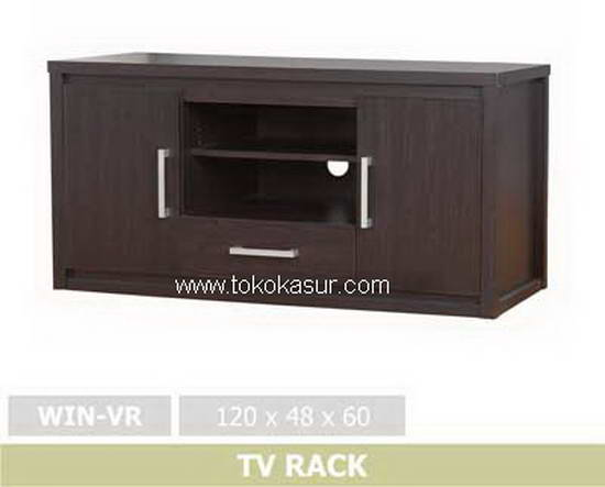 harga rak tv sederhana: Rak tv tempat tv audio video rack murah